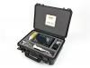 УЗИ сканер продается в комплекте с прочным чемоданом