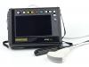 идеальный УЗИ сканер для врачей смешанной практики