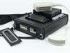 портативный, эргономичный  УЗИ сканер превосходным качеством изображения
