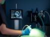 Ultraschallgerät für Tiere Doppler Verkauf