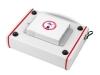 Dramiński FAST przenośny ultrasonograf z wymienną baterią