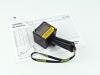детектор, изменения электрического сопротивления слизи, овуляция, легкий, сука, собака