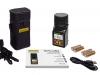 qué medidor de humedad para café de cacao elegir determinación de humedad de la muestra