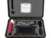 iScan 2 avec une batterie supplémentaire