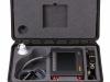 iScan 2 en kit con batería