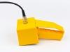 Beständige und leichte Vorrichtung zur Messung  Heu und Stroh, Feuchtigkeitstester für Heu und Stroh komprimiertes modernes digitales Instrument