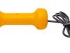 Feuchtigkeitsmesser HMM lichtdichte Ernte ist Heu und Stroh komprimiert modernen digitalen Instrument