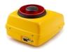 leichte, batteriebetriebene , digitales Hygrometer, Getreide, Getreide, Feuchtigkeitsmesser