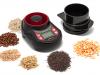 la lumière de l'humidité du grain moderne, bon marché, graines, herbes, plantes, gmm mini agriculteurs, les producteurs