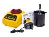 durable, moisture meter grain, corn, grain, light, portable, inexpensive, light best, wile bcf