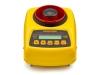 Medida de la humedad del grano, dispositivo, luz, humedad, dispositivo, humedad portable del grano higrómetro