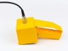 dispositivo más ligero y resistente para medir el contenido de humedad del heno y paja, medidor de humedad para el heno y la paja comprimida instrumento digital moderna