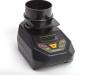 abs humidité GMM numérique léger et robuste, moderne, pas cher, le mobile