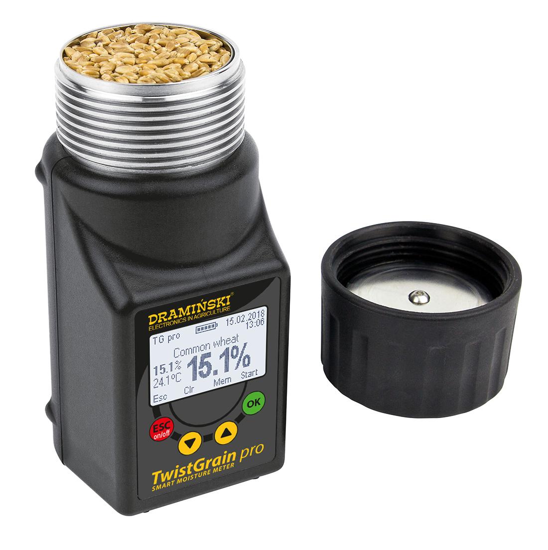 Lorenlli Humidificateur /à Grain de Bois Machine daromath/érapie humidificateur muet Chambre Parfum Lampe Plug-in m/énage