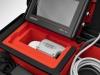 draminski-iscan-2-ultraschallgeraet-multi-raum-fur-zusatzliche-batterie