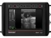 Multifunktionales veterinärmedizinisches Ultraschallgerät