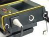 scanneur portable et ergonomique avec une image excellente