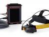 draminski-iscan-mini-ultraschallgeraet-kompatibel-mit-oled-brille