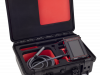 draminski-iscan-mini-with-hard-case-and-accessories