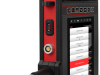 draminski-iscan-mini-ultrasound-scanner-with-detachable-battery