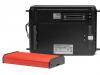 echographie-veterinaire-avec-la-batterie-amovible
