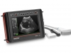 draminski-iscan-2-multi-ultrasound-scanner-for-many-applications-with-interchangeable-probes