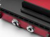 ecografo-portatil-con-maletin-solido