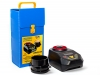 Переносной дозатор с влагомером GMM, скуп зерна, лучшая влажность, низкая цена, точный