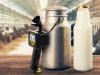 Wykrywacz-tester-Mastitis-Draminski-MD4Q2-dla-hodowcow-bydla-mlecznego