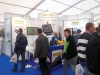 agroshow-bednary-003