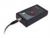 appareil portable pour la detection de la grossesse draminski pdd