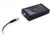 appareil portable pour la detection de grossesse