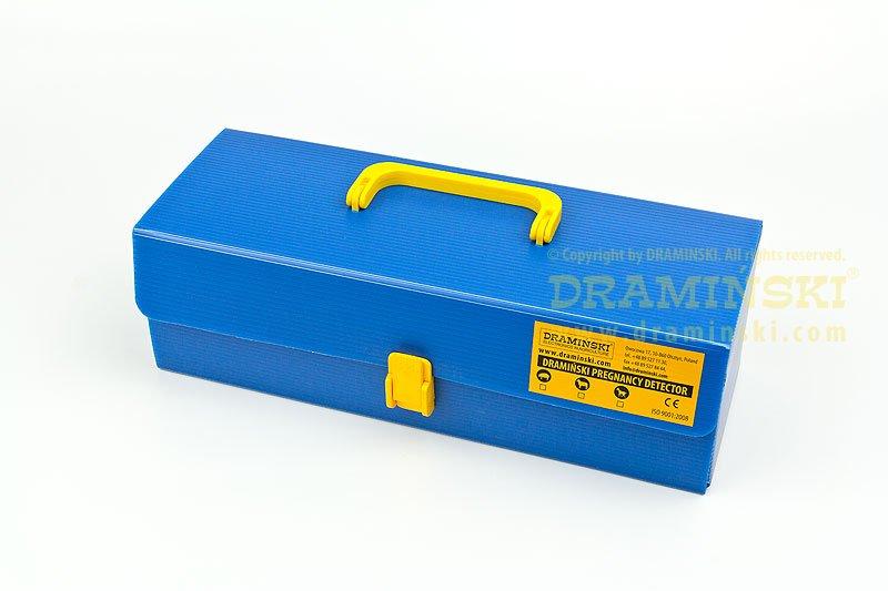 Детектор беременности Draminski для свиней  (цены от завода)