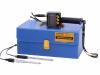 Dramiński soil ph meter how to measure