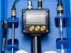 Cómo verificar el pH del suelo con el medidor Dramiński