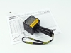 Gerät verändert den elektrischen Widerstand von Schleim, Eisprung, Licht, Hündinnen, Hunde, Deckzeitbestimmung