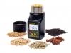 móvil higrómetro para cultivos de semillas, cereales, hierbas, café, arábica, robusta, TwistGrain profesional, Draminski rico universal, como almacenar cosecha de grano, masa 1000 semillas