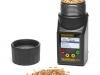 измеритель влажности для кунжута, белого риса, неочищенного падди, пропаренного сорго, пшеницы, злаков, Draminski Twist Grain датчик измерения влажности, нечестная закупка, повышение влажности урожая