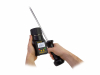 moisture meter fast cheap accurate precise nice agricultural thermometer, moisture content measurement, temperature measurement in prism silos warehouse cereals maize seeds rape compost, for grain heating issues for mould contamination issues healthy grain spontaneous combustion how to prevent it without selling deductions without losses