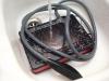УЗИ сканер прост в чистке и дезинфекции