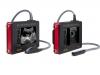 УЗИ сканер IScan 2 с линейным ректальным и конвексным зондами