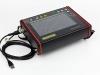 Прочный и надежный УЗИ сканер для работы в трудных условиях