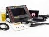 УЗИ сканер для быстрого и точного определения беременности