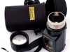 uniwersalne urządzenie do pomiaru również takich gatunków jak kawa, kakao, ryż, itp, tester wilgotności do szerokiej gamy ziaren