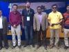 targi-w-poswietnem-goscie-z-bangladeszu