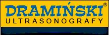 humidimètre Draminski HMM avec une sonde reliée avec la partie électronique à l'aide d'un câble