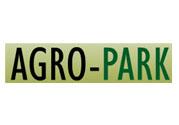 Byliśmy na AGRO-PARK w Lublinie
