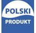 DRAMIŃSKI TwistGrain to wilgotnościomierz polskiego producenta, tester wilgotności polskiej produkcji