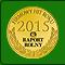 Nagroda - Hit Roku 2015 - dla GMMpro. Dowiedz się więcej!