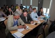 II Weterynaryjna Konferencja Ultrasonograficzna